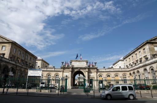 Patiente décédée à Lariboisière : l'enquête interne montre
