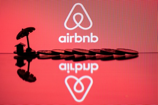 Bataille contre Airbnb: New York attaque un gros groupe immobilier