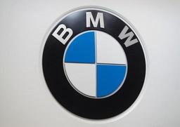 BMW est la voiture la plus vendue sur le marché des occasions