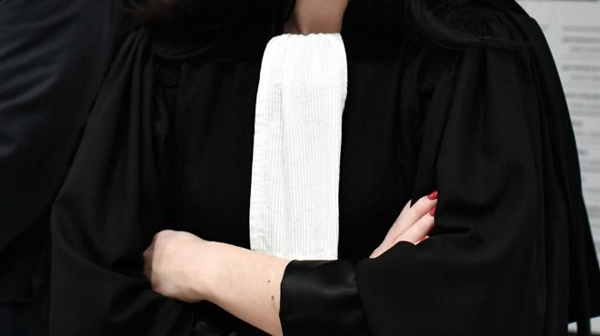 France: le meurtrier d'un étudiant lardé de coups de couteau jugé 25 ans après les faits