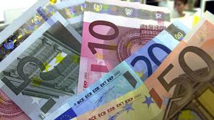 Faux toituriers à Wavre: un octogénaire dépouillé de plusieurs milliers d'euros