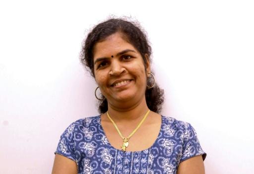 Inde: une des femmes entrées dans le temple de Sabarimala agressée dans sa famille