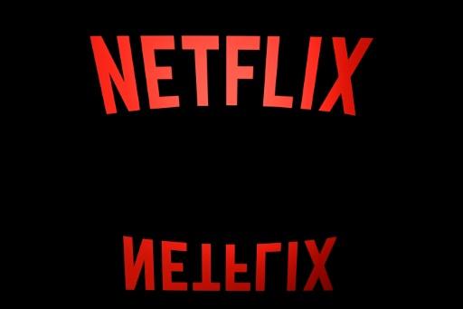 Netflix augmente le prix de tous ses abonnements