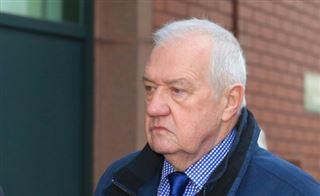 Drame de Hillsborough- le parquet pointe les échecs extraordinaires du principal accusé
