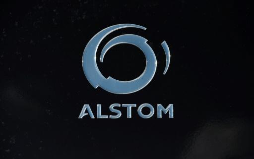 Alstom: un ex-dirigeant dénonce le