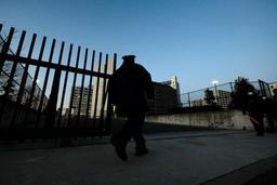 Affaire Ghosn : des représentants du gouvernement français à Tokyo