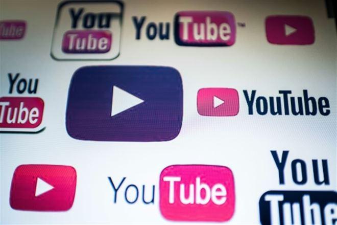 YouTube veut mieux lutter contre les vidéos de défis dangereux