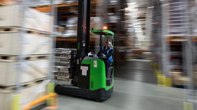 Quatre entreprises belges sur cinq ne sont pas prêtes pour le BREXIT: il leur reste des démarches administratives