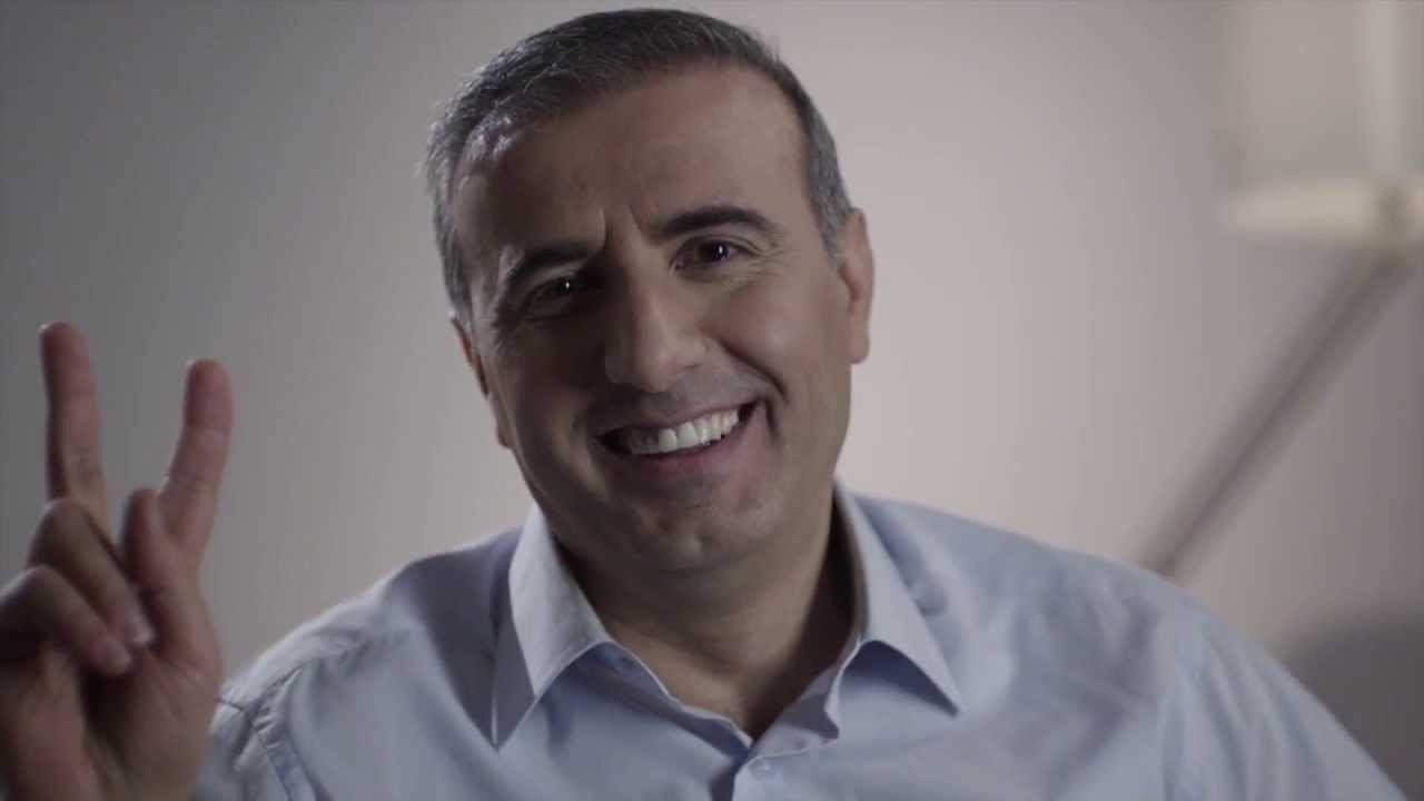 Un élu N-VA démis de ses fonctions: il vendait des visas humanitaires dans des zones du conflit syrien