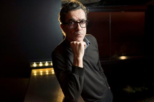 A l'Opéra de Paris, le retour du radical Romeo Castellucci