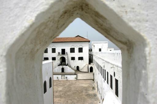 Le Ghana invite les descendants d'esclaves et sa diaspora à