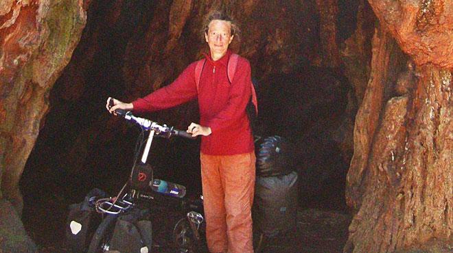 L'Allemande disparue a été retrouvée morte en Australie: une enquête est ouverte