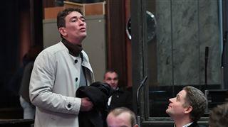 Sébastien Courtoy, l'avocat de Mehdi Nemmouche, un profil unique 3