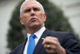 Les Etats-Unis rendront impossible toute résurgence du groupe Etat islamique