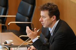 Le parlement wallon donne son feu vert aux zones basses émissions