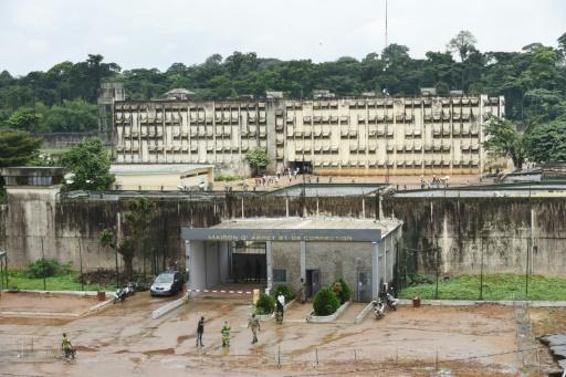 Les conditions de détention continuent de se dégrader en Afrique et dans le monde
