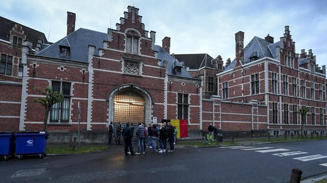 L'Etat est condamné pour la surpopulation dans les prisons: s'il ne fait rien, il devrait payer des astreintes