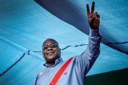 Elections en RDC: de