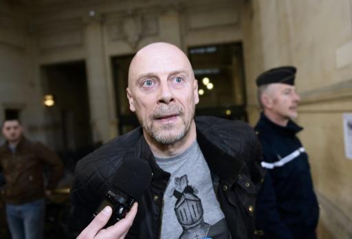 Alain Soral condamné à un an de prison ferme pour injure et provocation à la haine raciale