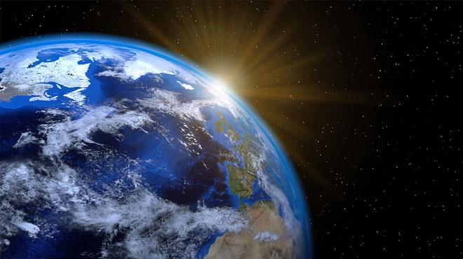 Surprise pour les astronomes: de plus en plus d'astéroïdes atteignent la Terre à cause de