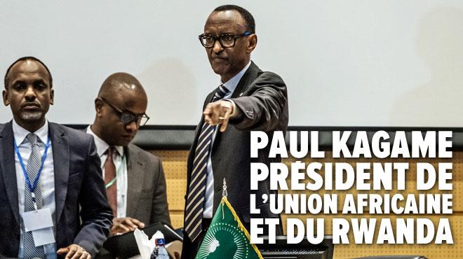 Elections en RDC: l'Union africaine demande