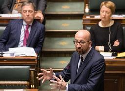 Le gouvernement demande un budget de 21 millions d'euros à l'horizon 2020 pour 718 engagements