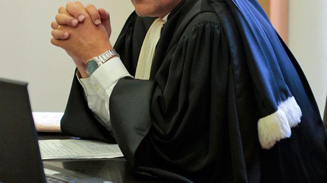 Un père accusé de viols sur sa fille et de la proposer sur des sites de rencontres en France