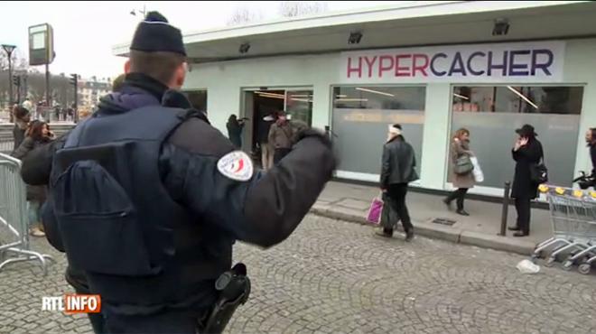 14 personnes sont renvoyées aux assises en France, pour les attentats de Paris en 2015: qui sont-elles ?