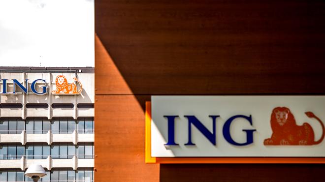 ING première banque à présenter ses tarifs pour les futurs virements instantanés