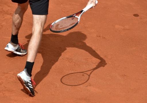 Matches truqués dans le tennis: les avocats d'un joueur dénoncent une