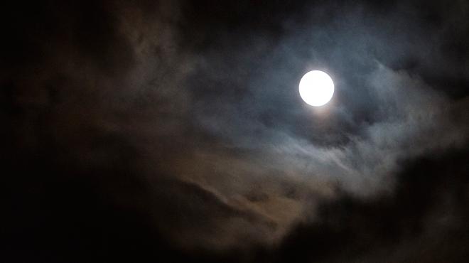 Panne de courant nocturne dans les communes de Saint-Josse-Ten-Noode et Schaerbeek