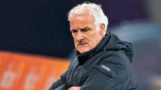 La Gantoise gâche les débuts du nouvel entraîneur d'Anderlecht 2