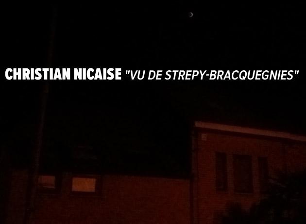 ChristianNicaise02