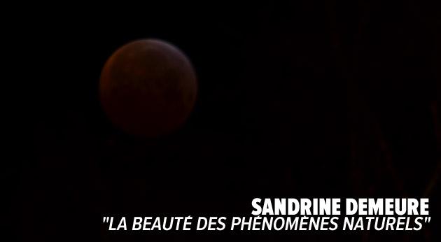 SandrineDemeure