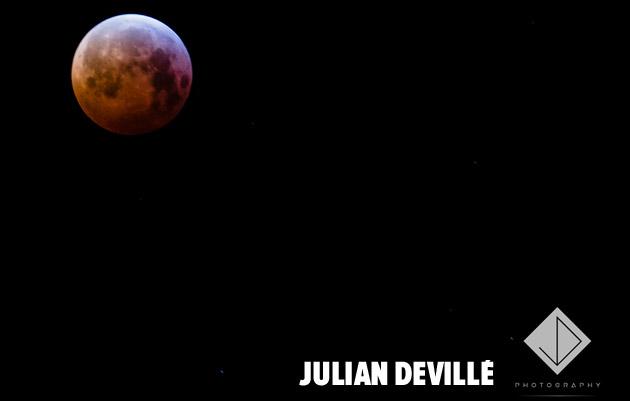 JulianDeville01