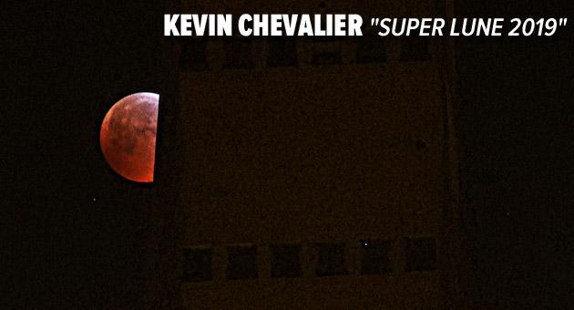 KevinChevalier