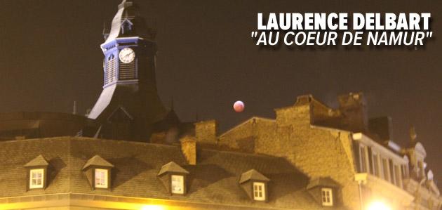 LaurenceDelbart02