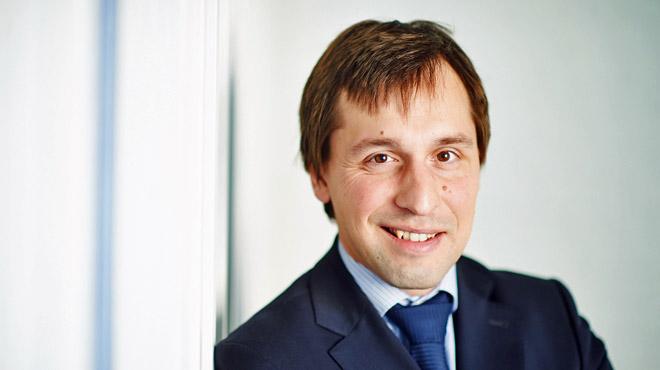 Qui est François-Xavier Blanpain, un des