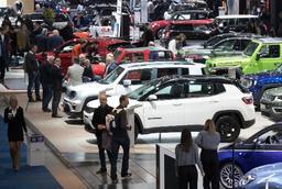 Le prix sur le bon de commande d'une voiture ne pourra plus être modifié