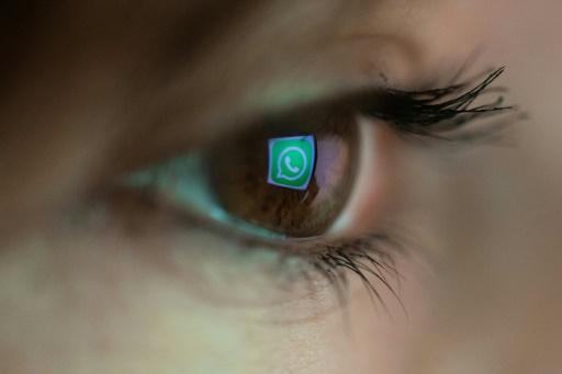 WhatsApp limite le partage de messages pour lutter contre les fake news