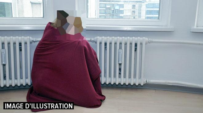 Mauvais timing pour Jean-Marie: il abandonne sa chaudière à mazout pour passer au gaz et est sans chauffage depuis 3 mois