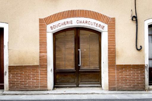 En mal de recrutement, les bouchers veulent susciter des vocations