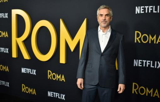 Nominations pour les 91e Oscars: cinq choses à retenir