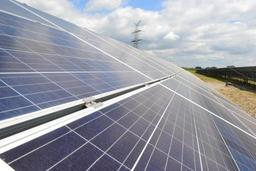 Les installations photovoltaïques wallonnes existantes exonérées du tarif prosumer