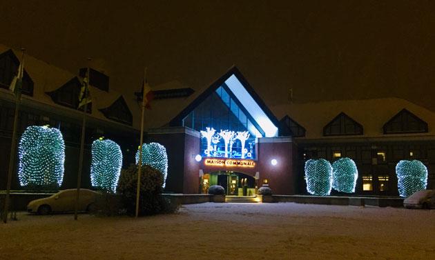 SNOWWATERLOO2