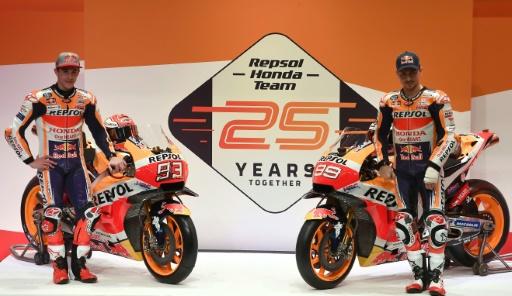 MotoGP: la