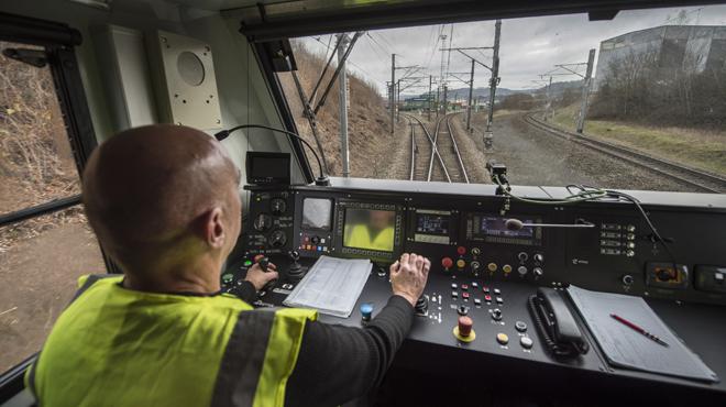 La ponctualité des trains est en baisse: voici les mesures prises par la SNCB et Infrabel pour améliorer la situation