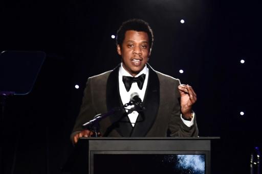 Les rappeurs Jay-Z et Meek Mill veulent réformer le système judiciaire américain