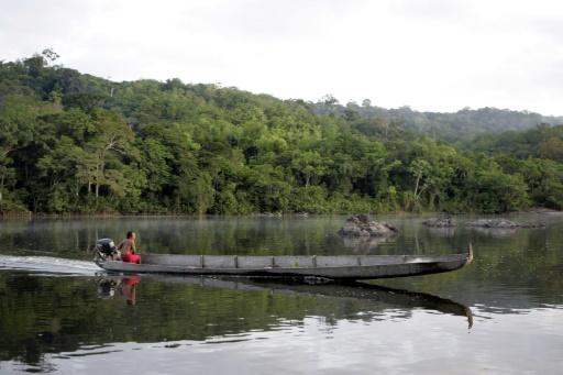 Guyane: nouvelle vague de suicides chez les jeunes Amérindiens