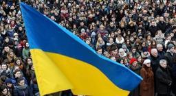 Ukraine: l'ex-président Ianoukovitch condamné à 13 ans de prison pour